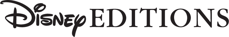 disney-edition-logo.jpg