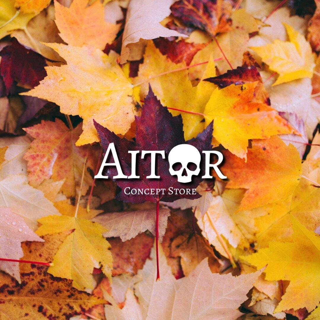 Otoño Aitor Concept Store.jpg