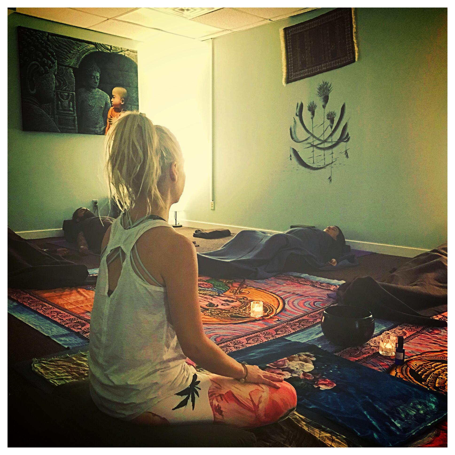 meditationsAvicenna.jpg