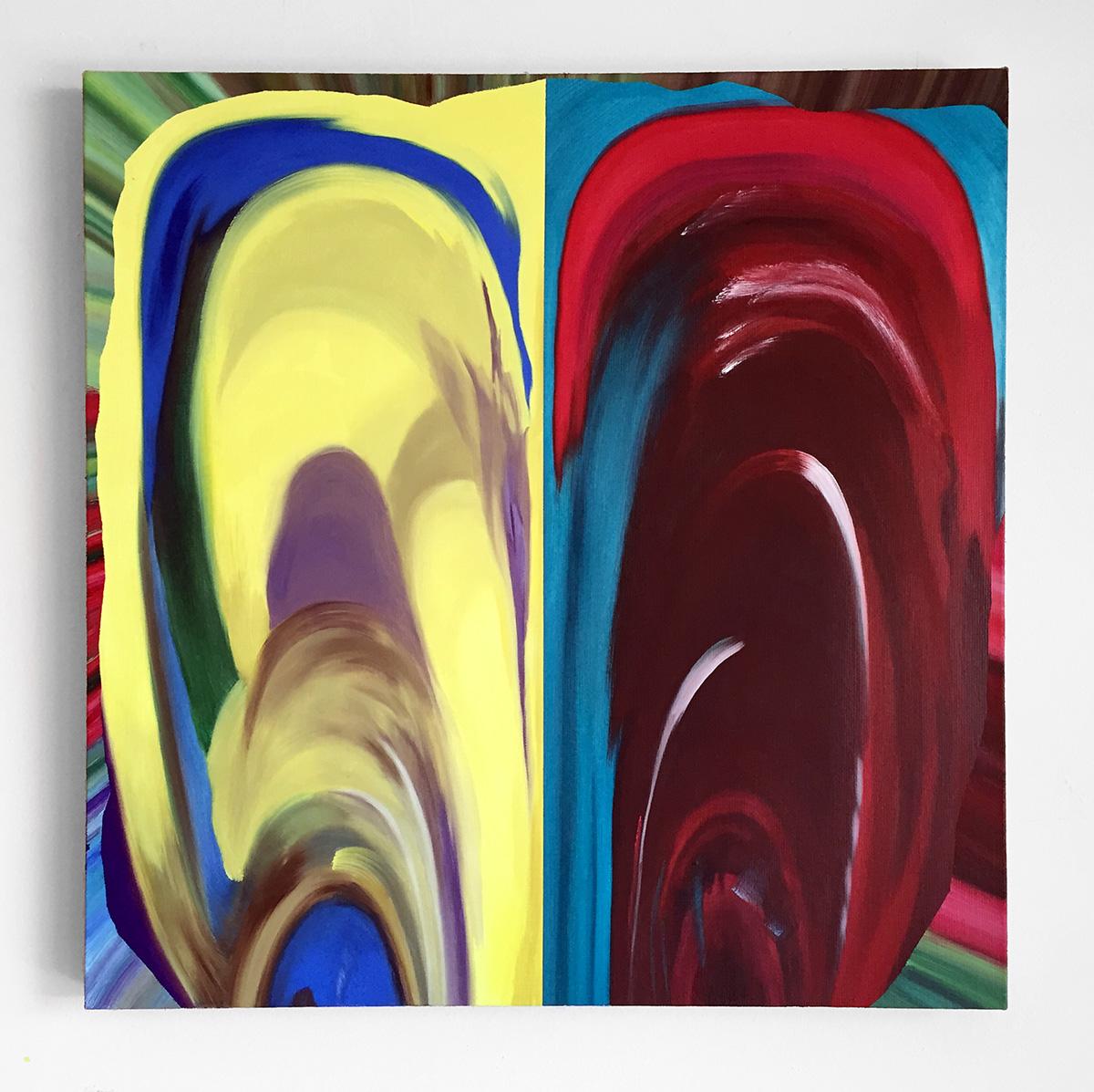 Untitled+(2014-27)+21x21in+oil+on+linen.jpg