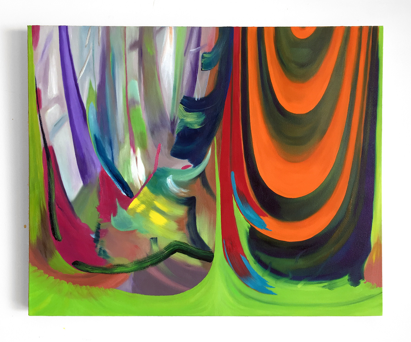 Untitled+(2014-24)+25.5x21in+oil+on+canvas.jpg