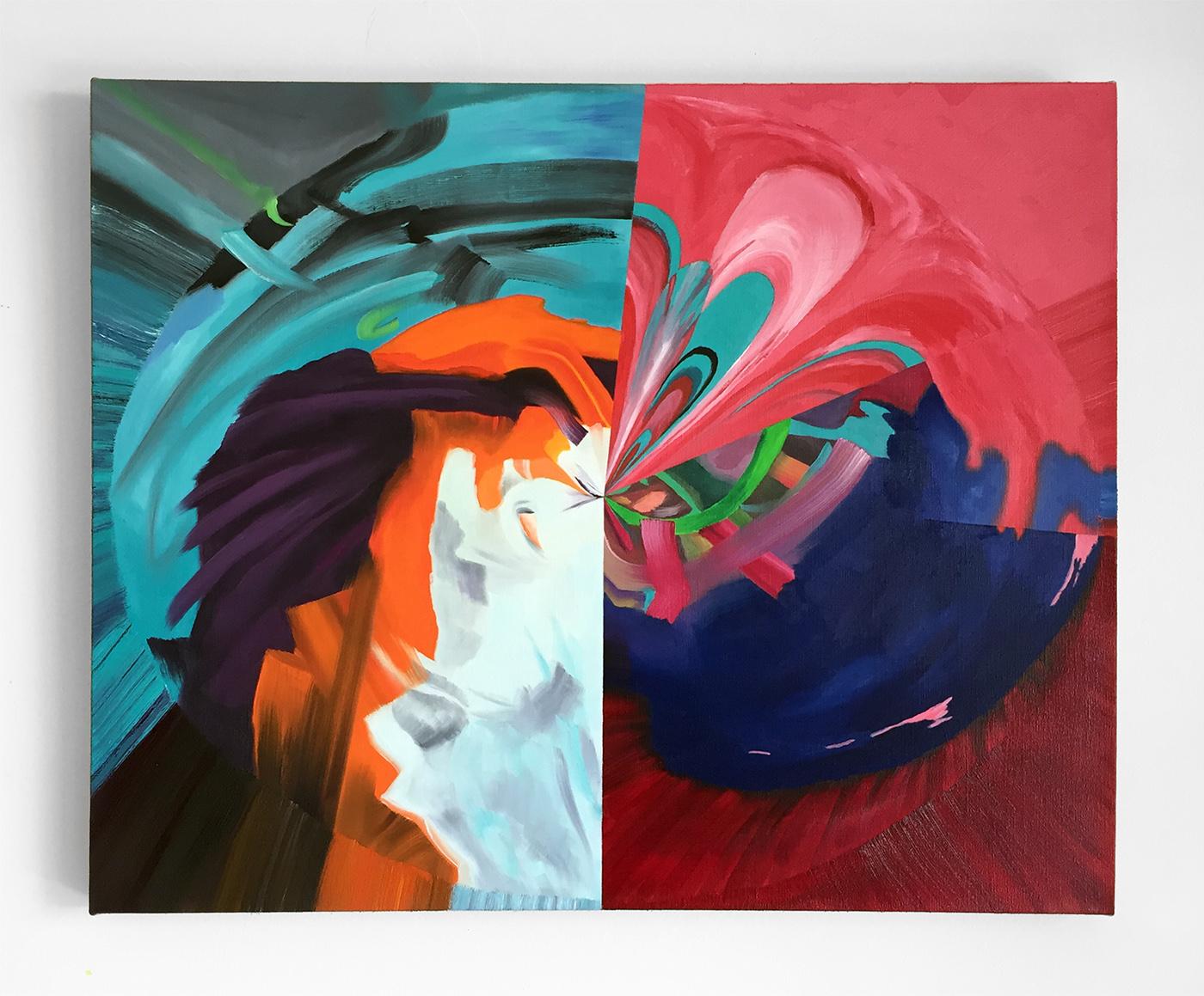 Untitled+(2014-32)+25.5x21in+oil+on+linen.jpg