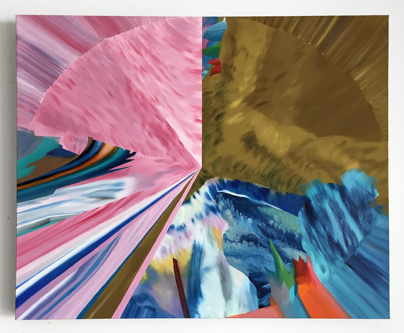 Untitled+(2014-33)+25.5x21in+oil+on+linen.jpg