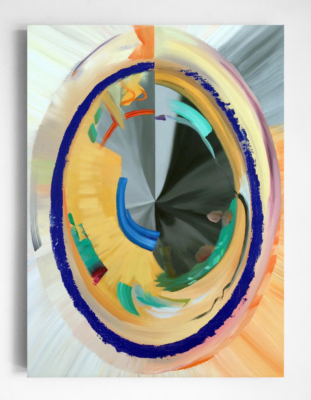 Untitled+(2014-34)+29x21in+oil+on+linen.jpg
