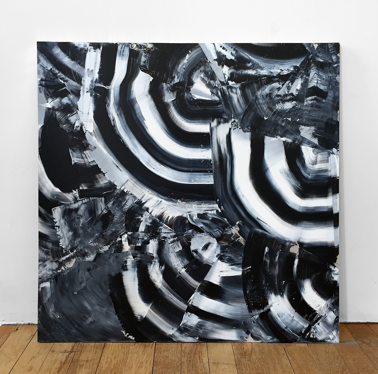 Liminal+3-11,+24×24in.+Acrylic+on+aluminum+honeycomb+panel.jpg