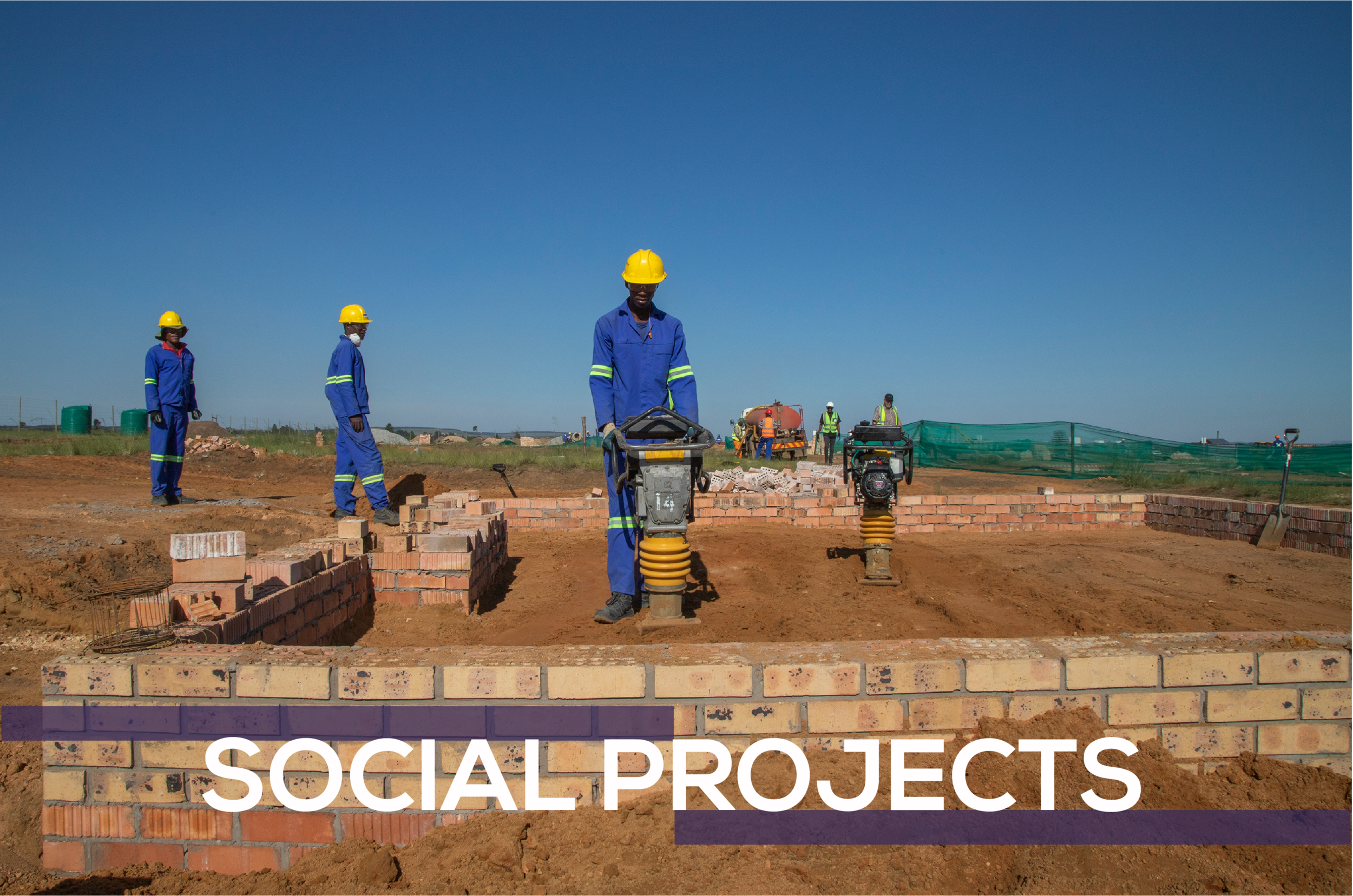 KangraCoal_Home_SocialProjects.png