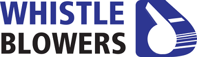 whistleblowers_logo.png