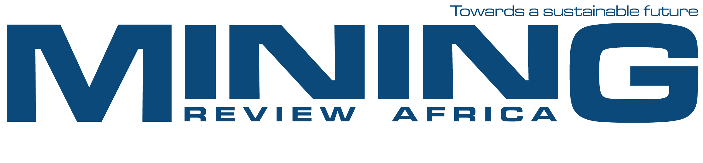 MiningReviewAfrica_logo.jpg