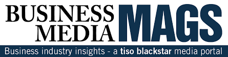 Business_Media_Mags_Logo.png