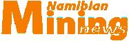 NamibianMiningNews_logo.png