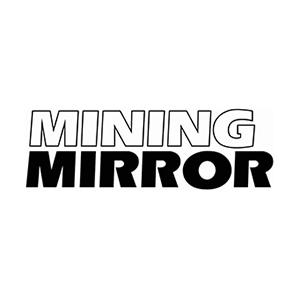 MiningMirror_Logo.jpg