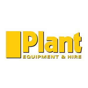 Plant_Equipment_Hire.jpg