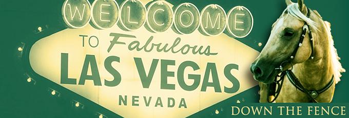 DTF-VegasCover680.png