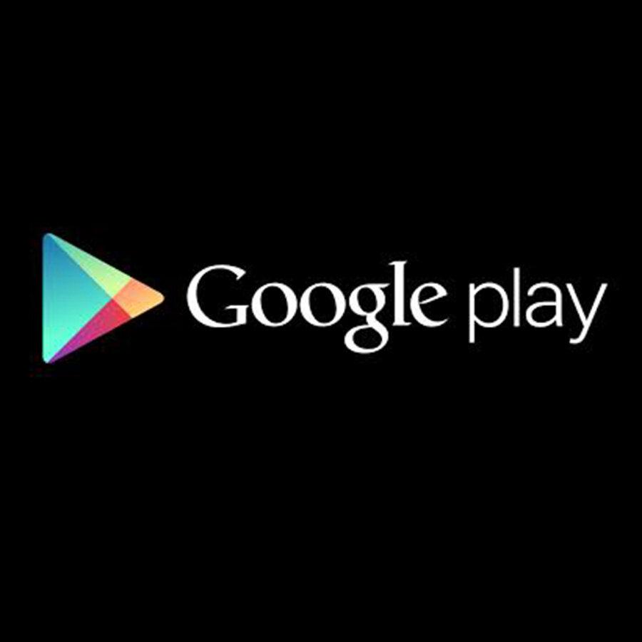 GooglePlay-logocopy.jpg