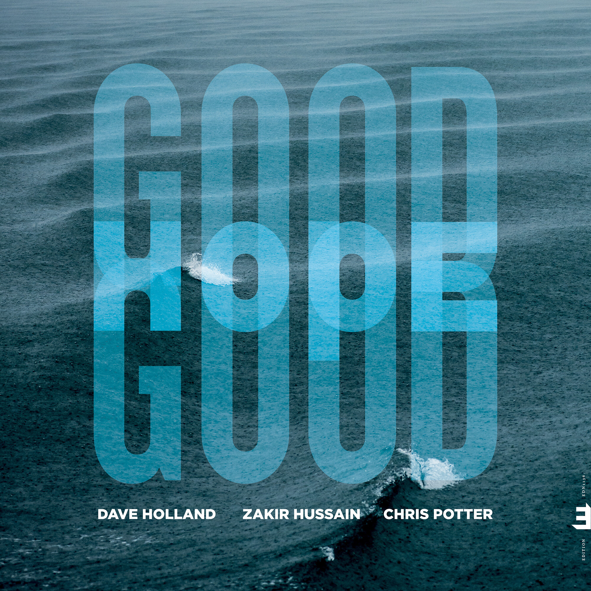 Good Hope [Edition Records, 2019]