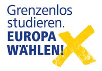 [DE] HRK: EU-Wahlprüfsteine 2019 -