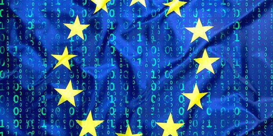 [AT] Uni innsbruck:54 Fragen: Europa. - Deine Fragen. Unsere Antworten.
