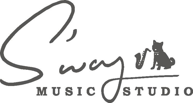 Sway logo_website-01.png