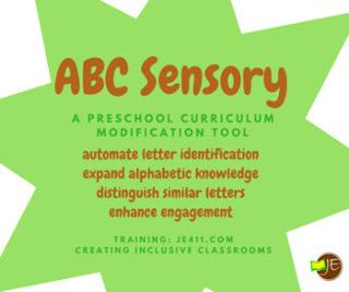 ABC Sensory - Sample on TPT.jpg