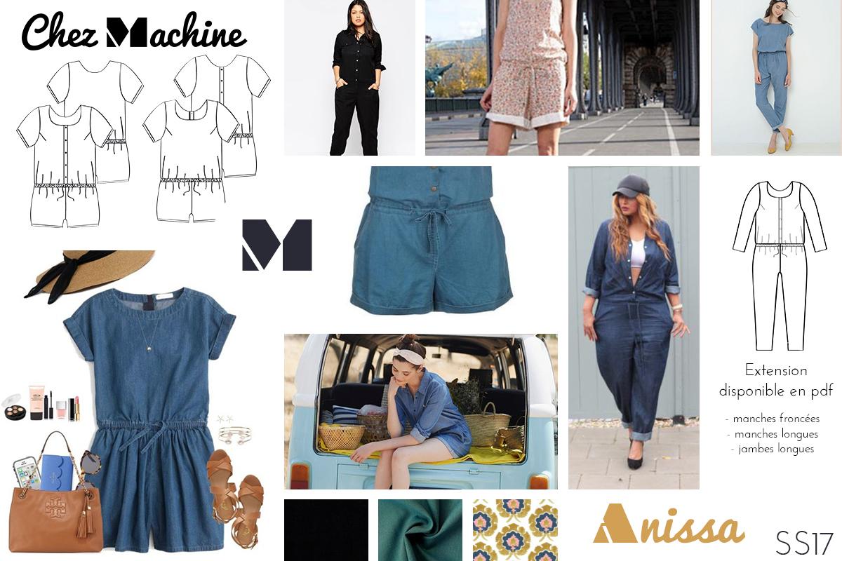 Chez_Machine_Combishort-pantalon_Anissa_planche d'inspiration.jpg