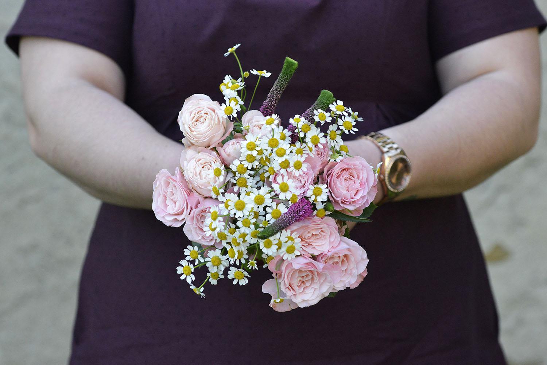 crédit photo:  bonjour les fleurs