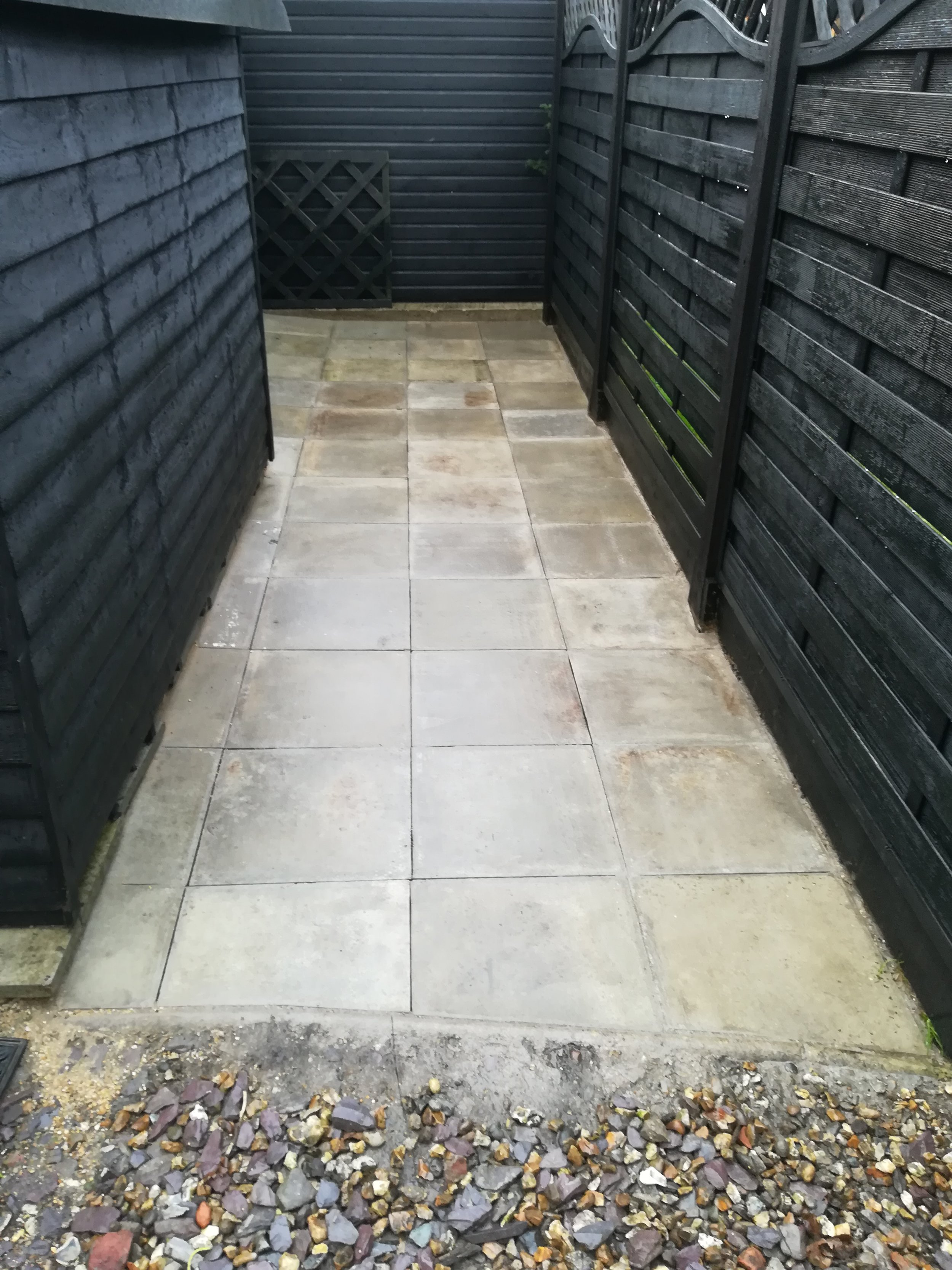 Paving After.jpg