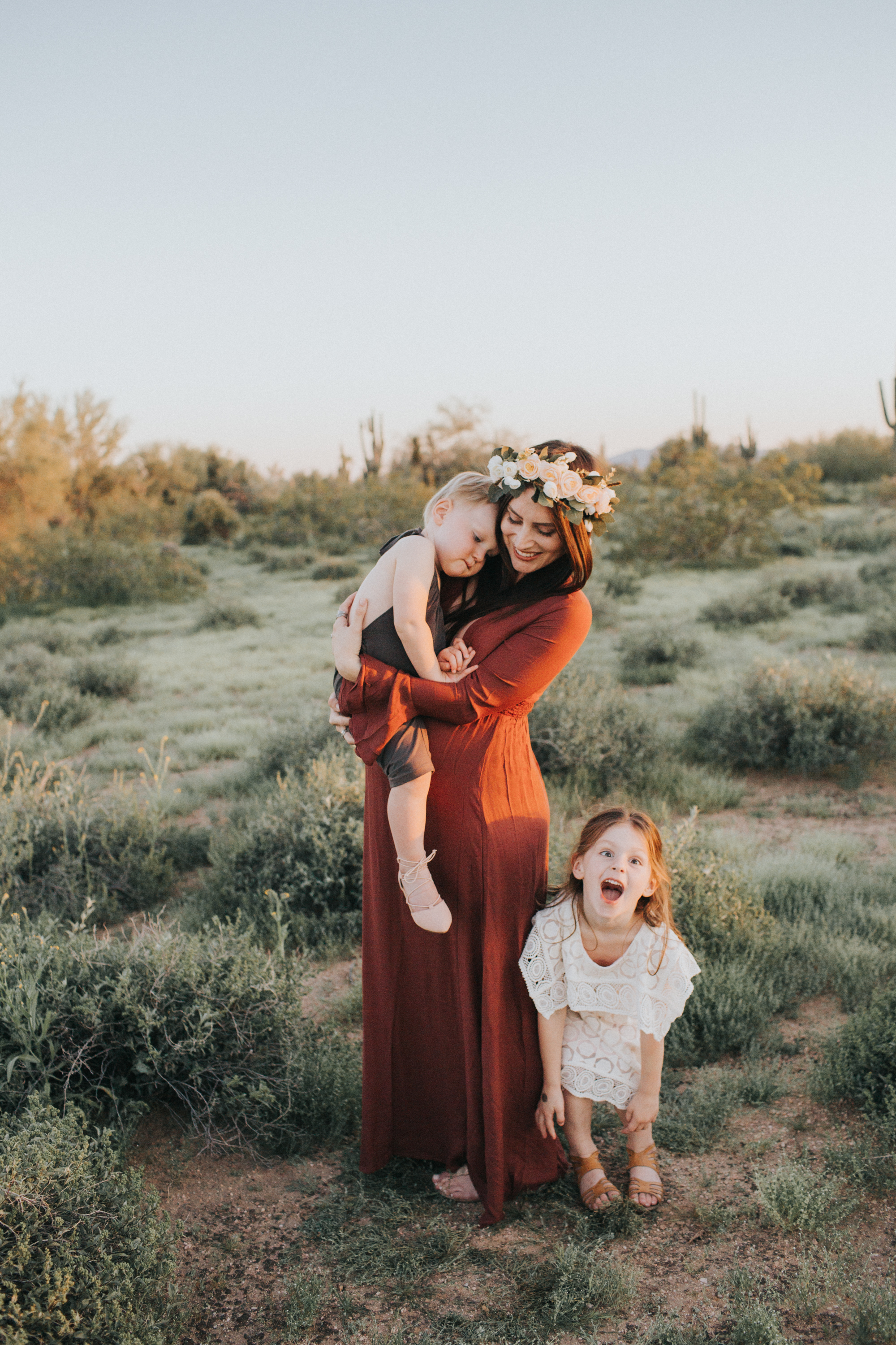 arizona_family_photographer-2.jpg