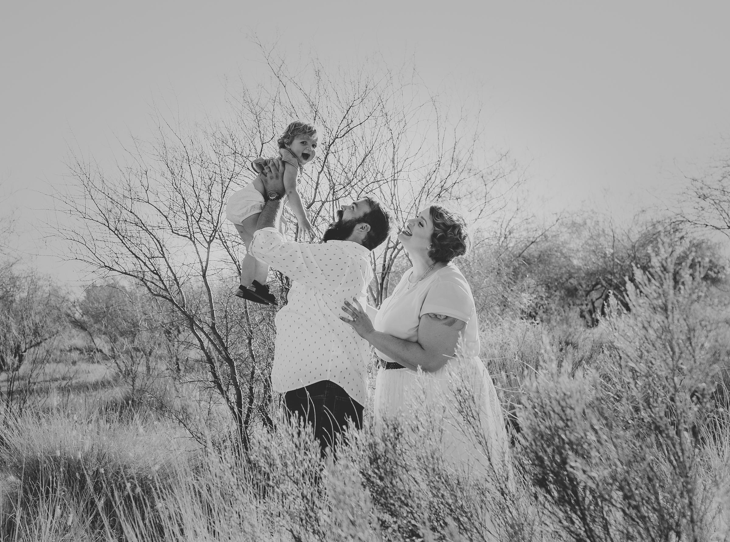 arizona_family_photographer-8.jpg