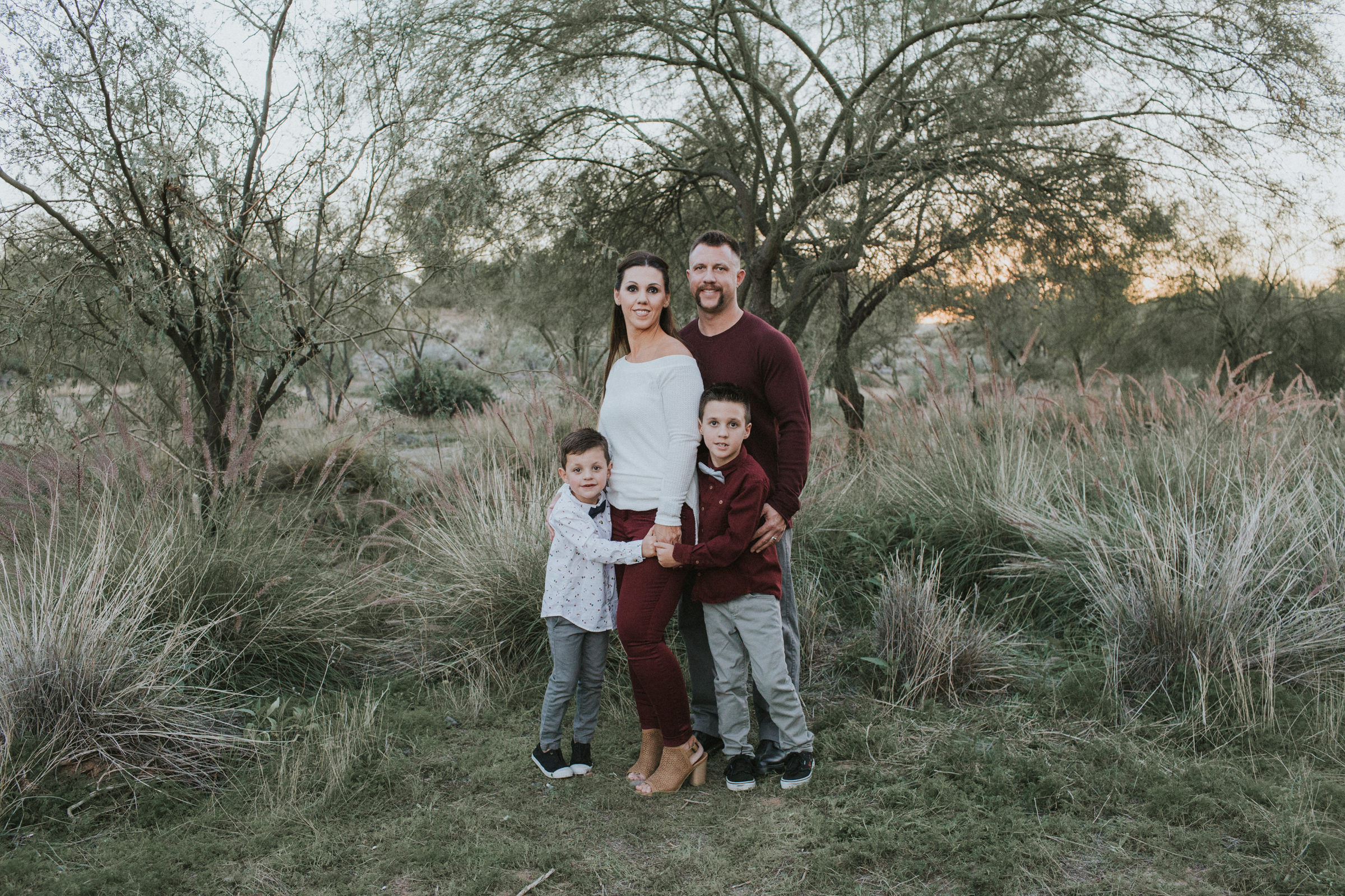 arizona_family_photographer-19.jpg