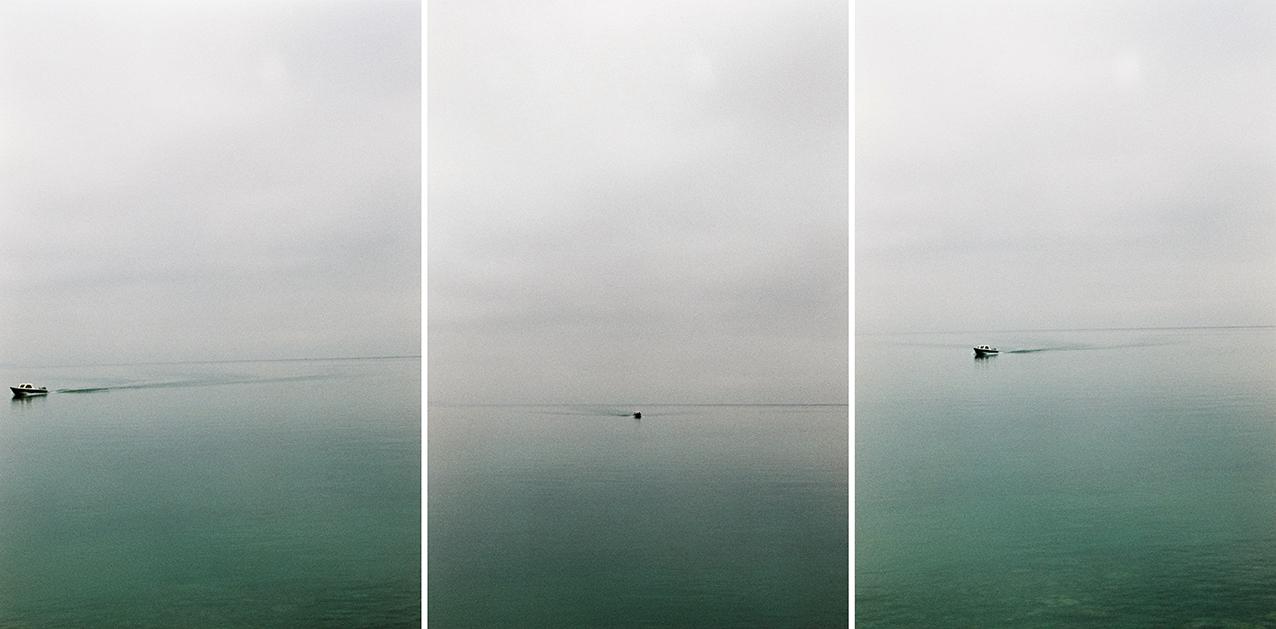 Boat, Konstanz.jpg