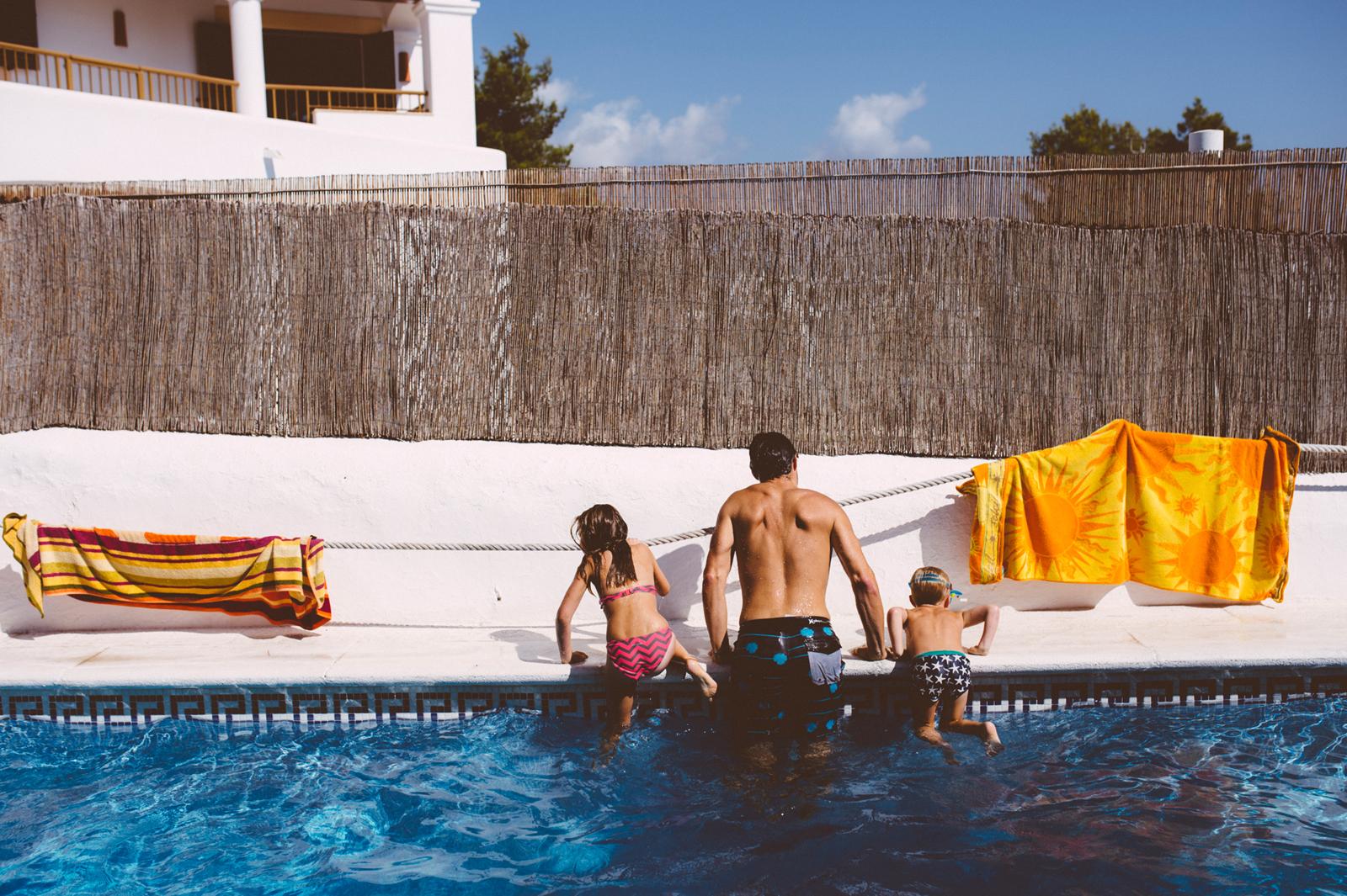 Hochzeitsfotograf_Ibiza_004.jpg