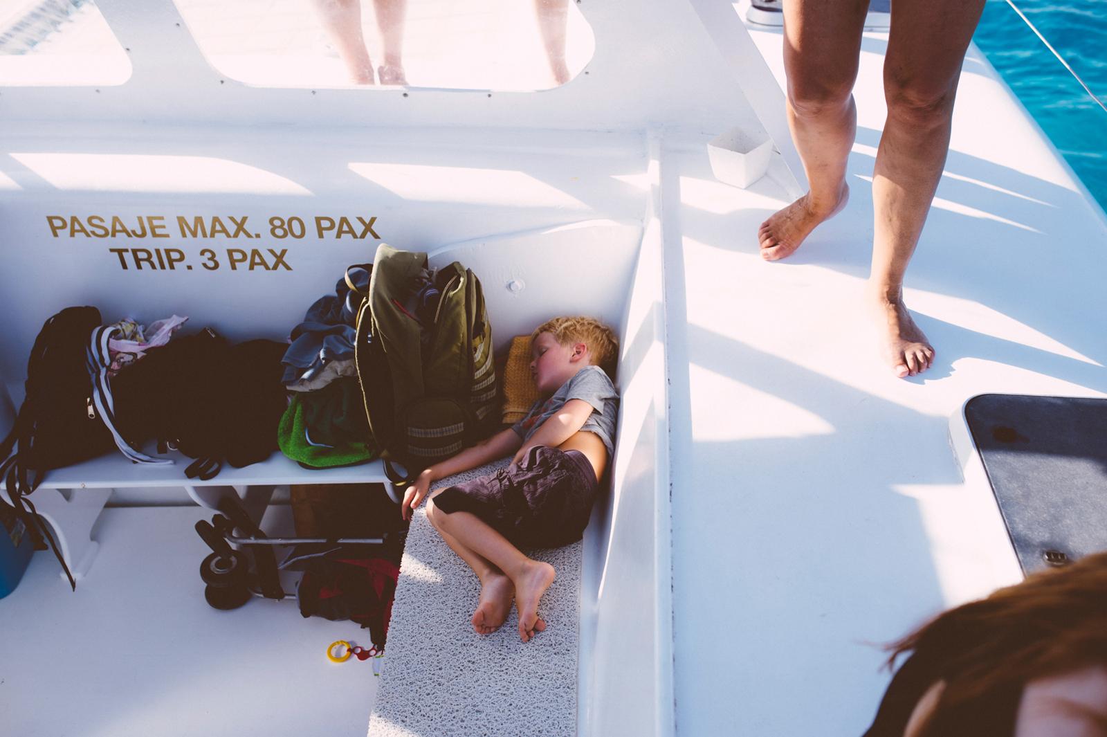 Hochzeitsfotograf_Ibiza_018.jpg