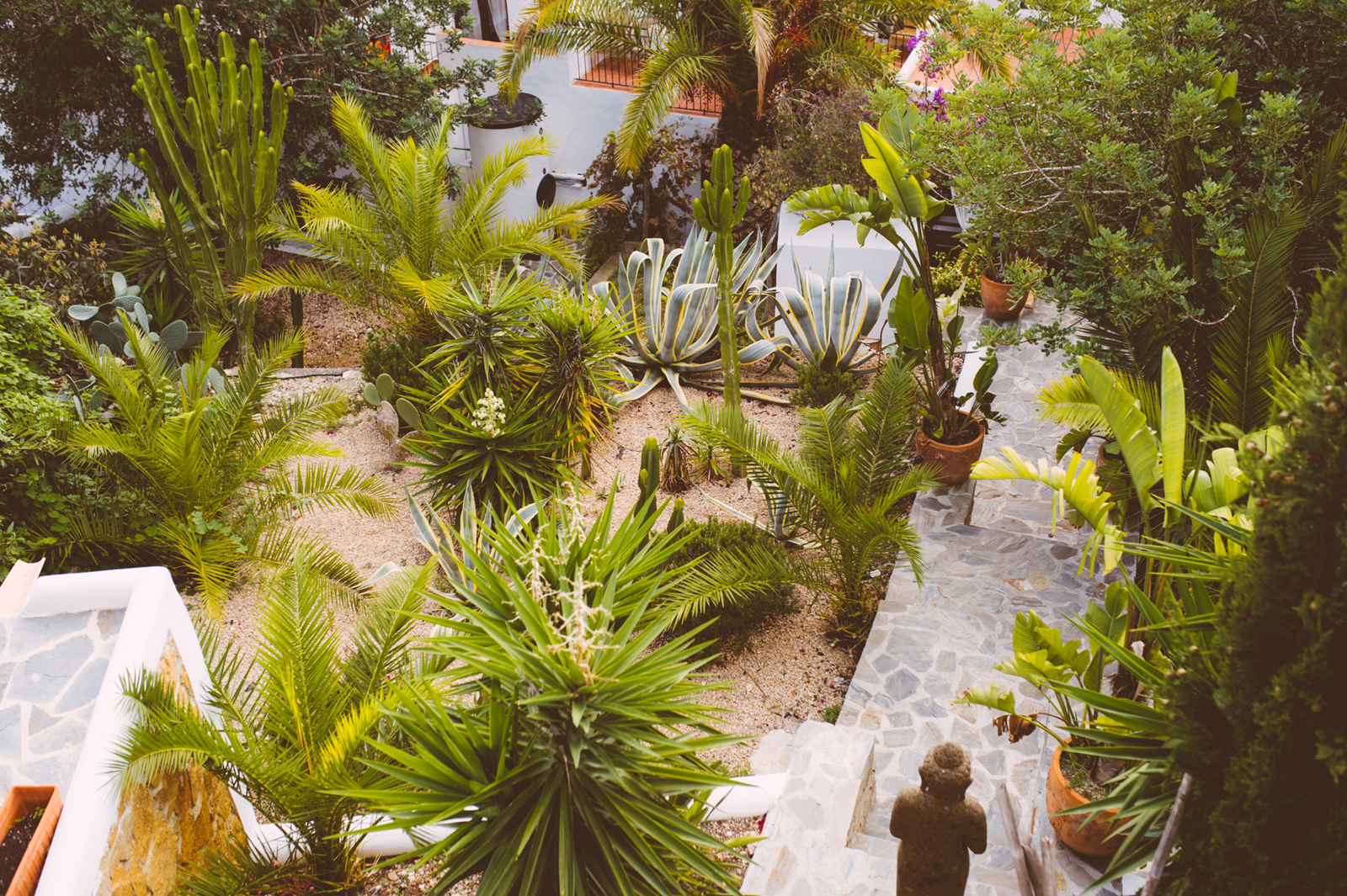 Hochzeitsfotograf_Ibiza_037.jpg