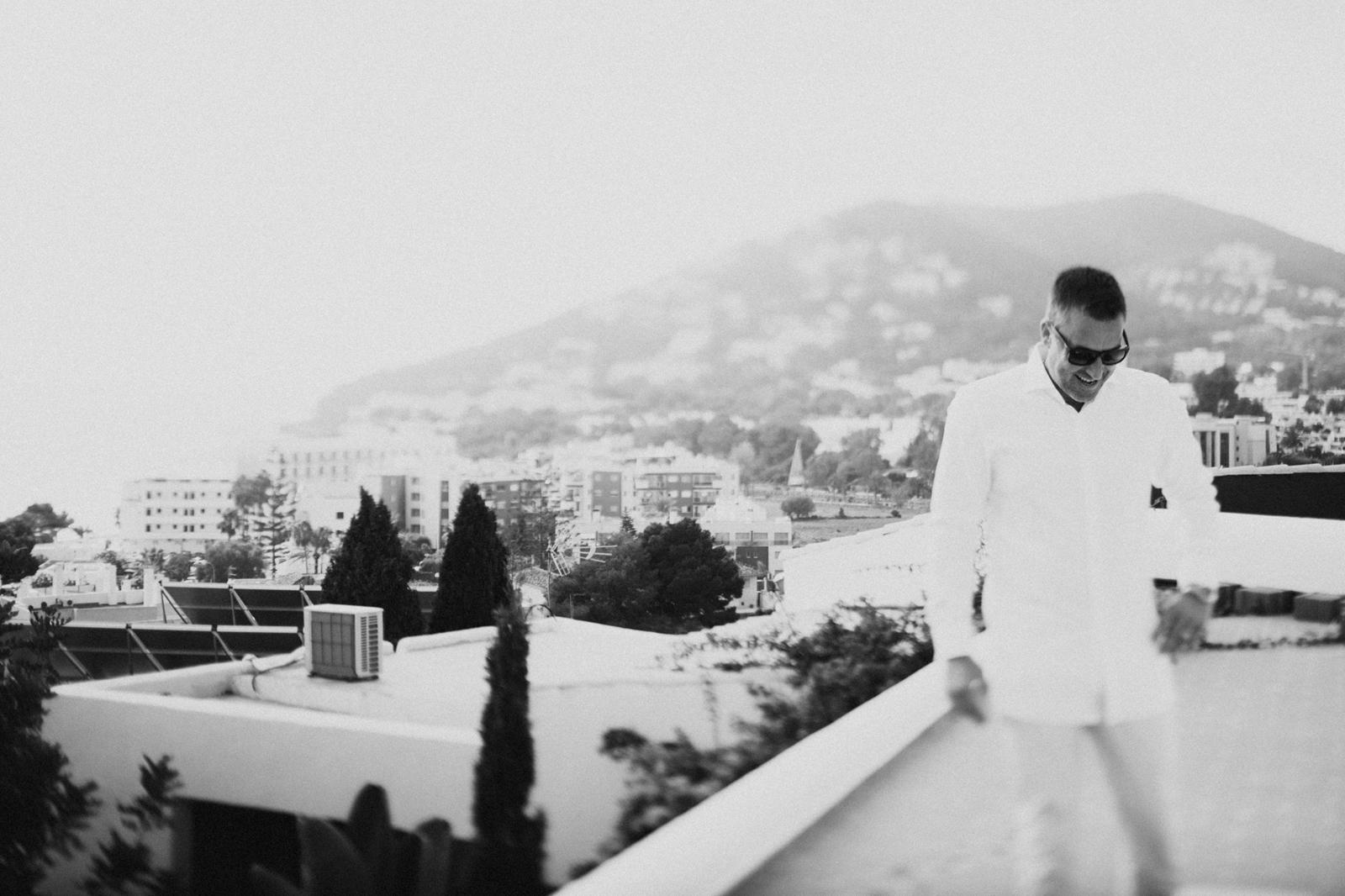 Hochzeitsfotograf_Ibiza_045.jpg