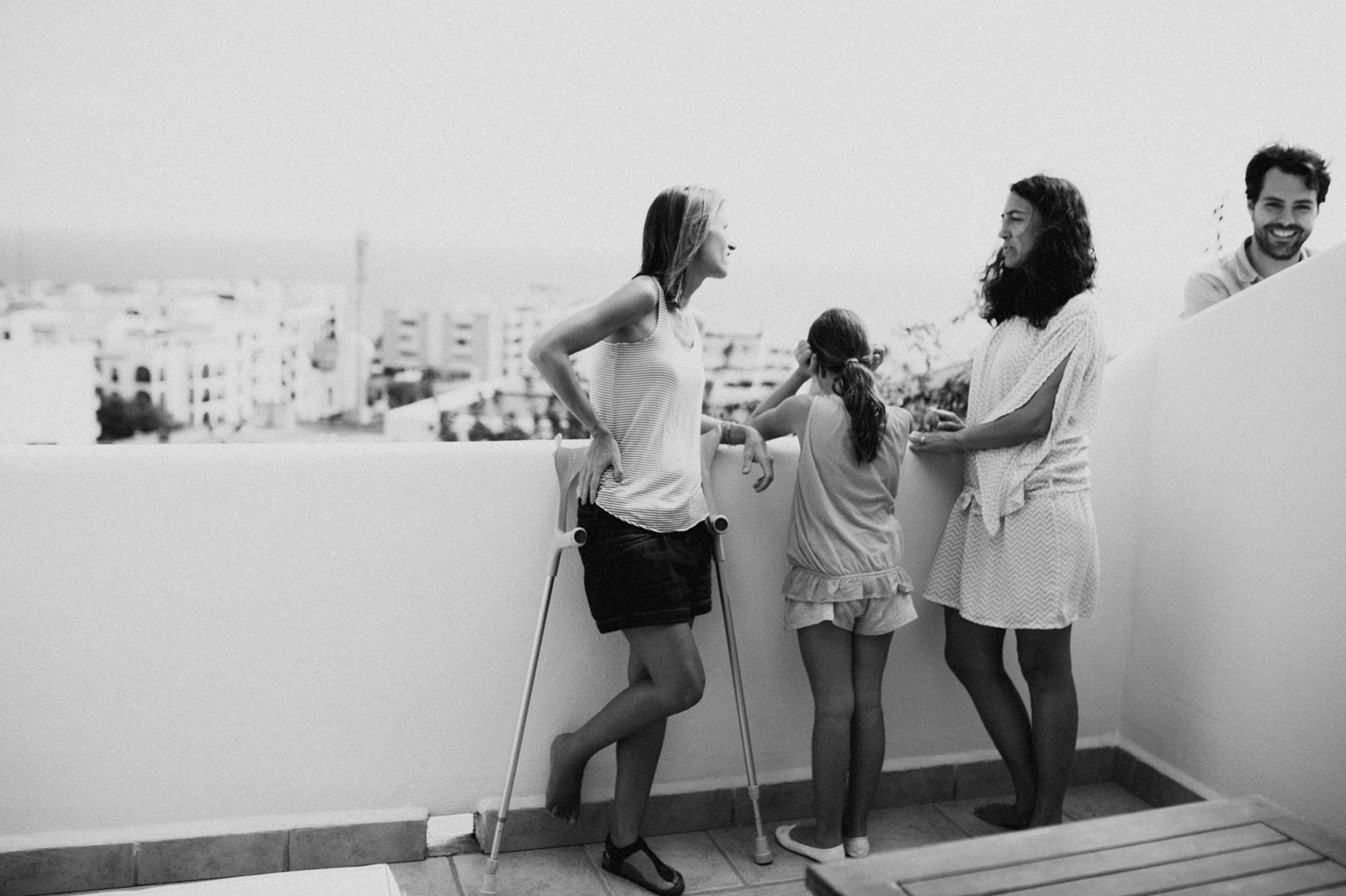 Hochzeitsfotograf_Ibiza_050.jpg