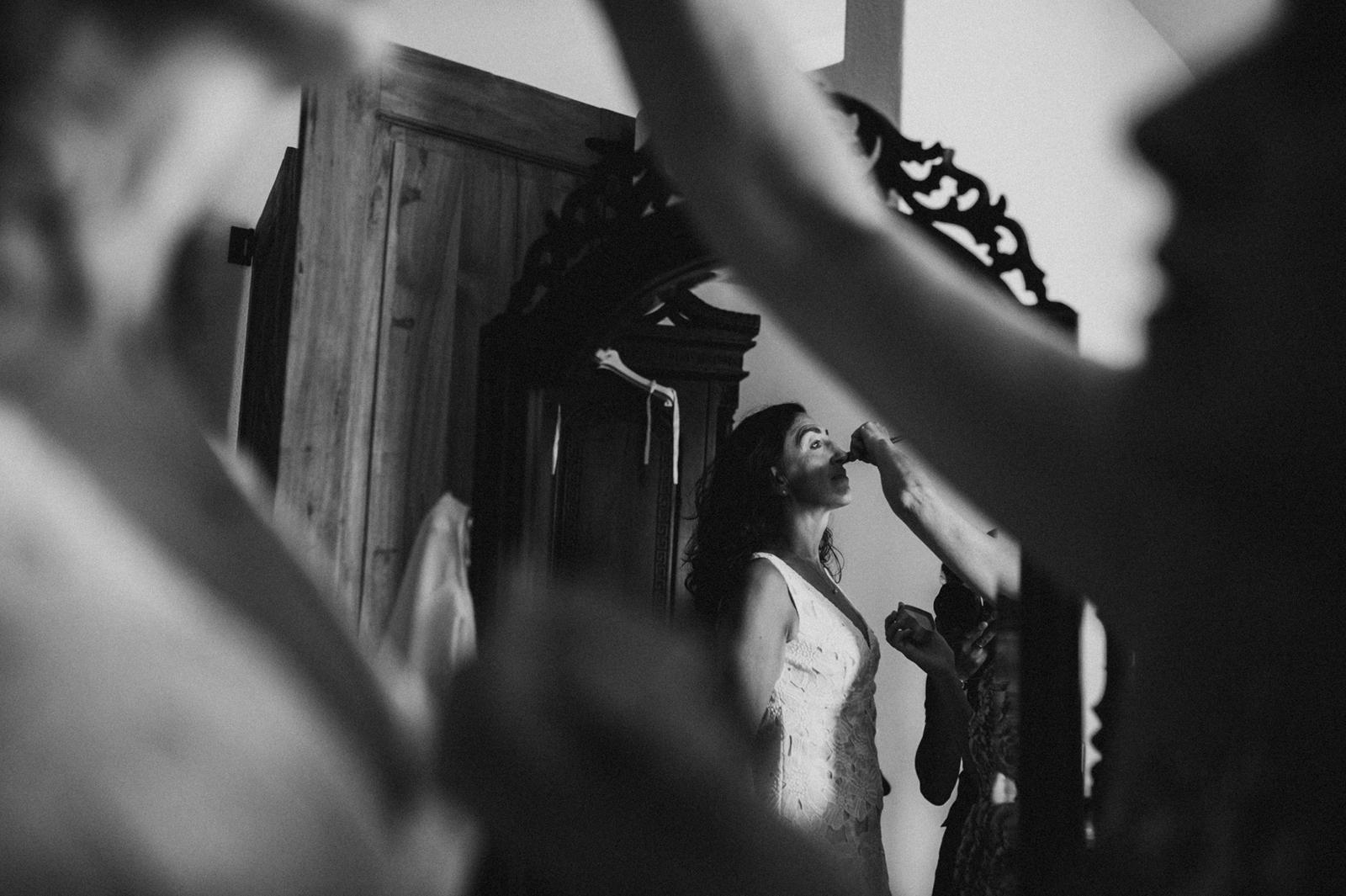 Hochzeitsfotograf_Ibiza_063.jpg