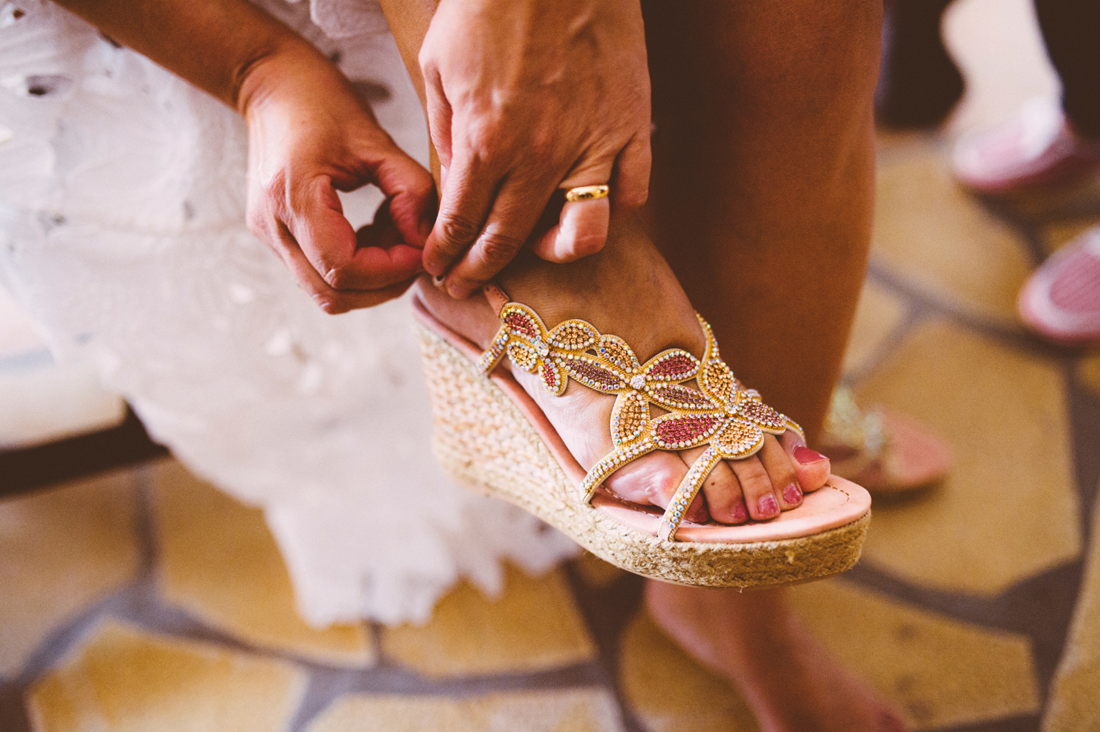 Hochzeitsfotograf_Ibiza_065.jpg