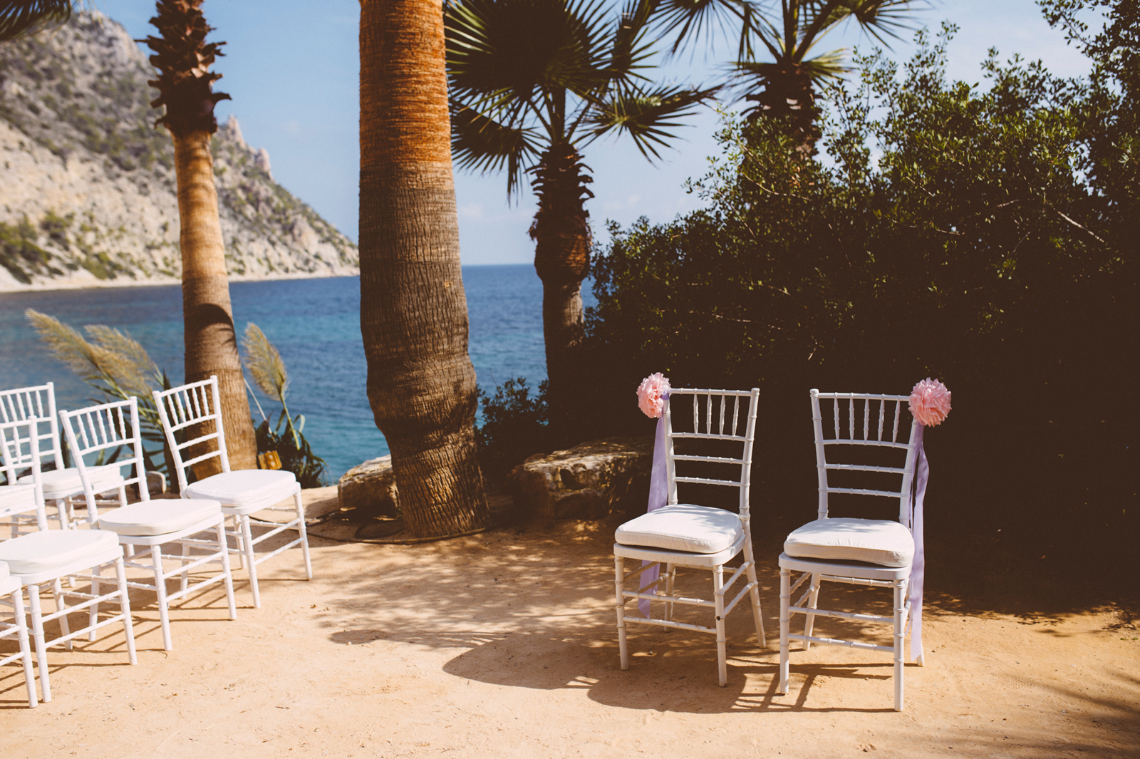 Hochzeitsfotograf_Ibiza_071.jpg