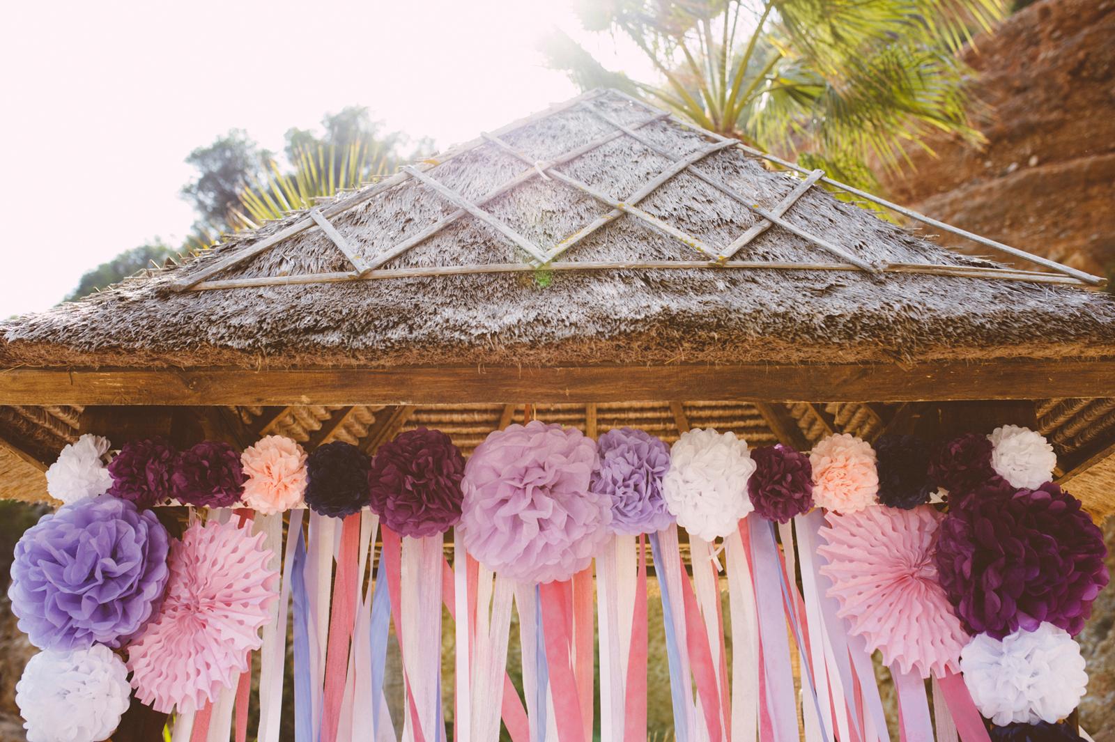 Hochzeitsfotograf_Ibiza_072.jpg