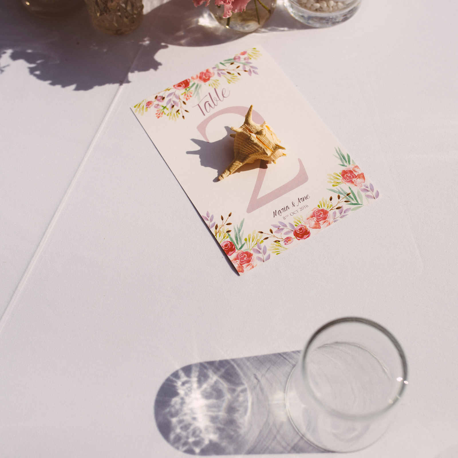 Hochzeitsfotograf_Ibiza_080.jpg