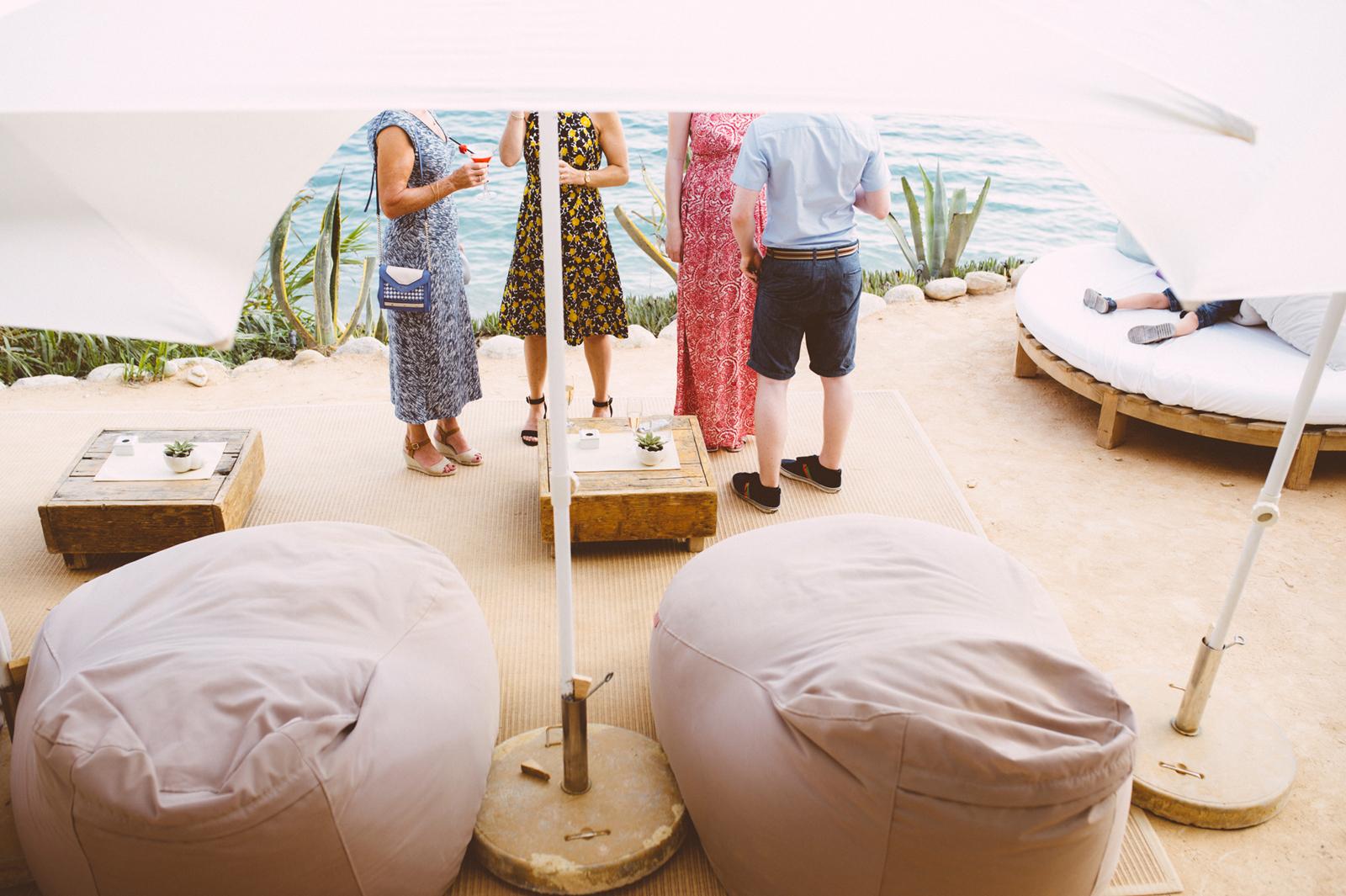 Hochzeitsfotograf_Ibiza_088.jpg