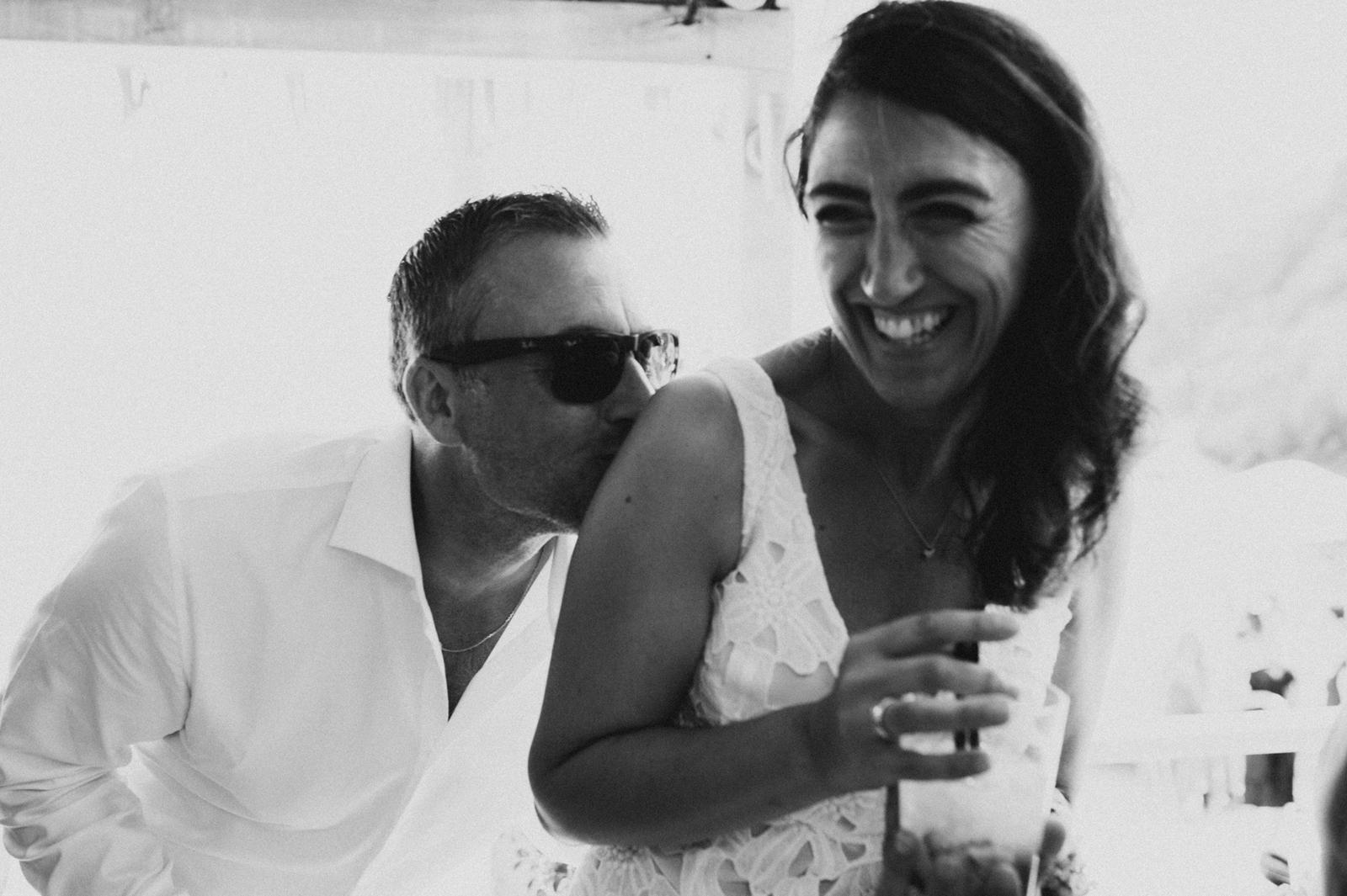 Hochzeitsfotograf_Ibiza_094.jpg