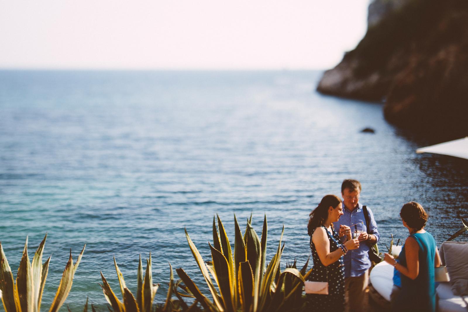 Hochzeitsfotograf_Ibiza_096.jpg