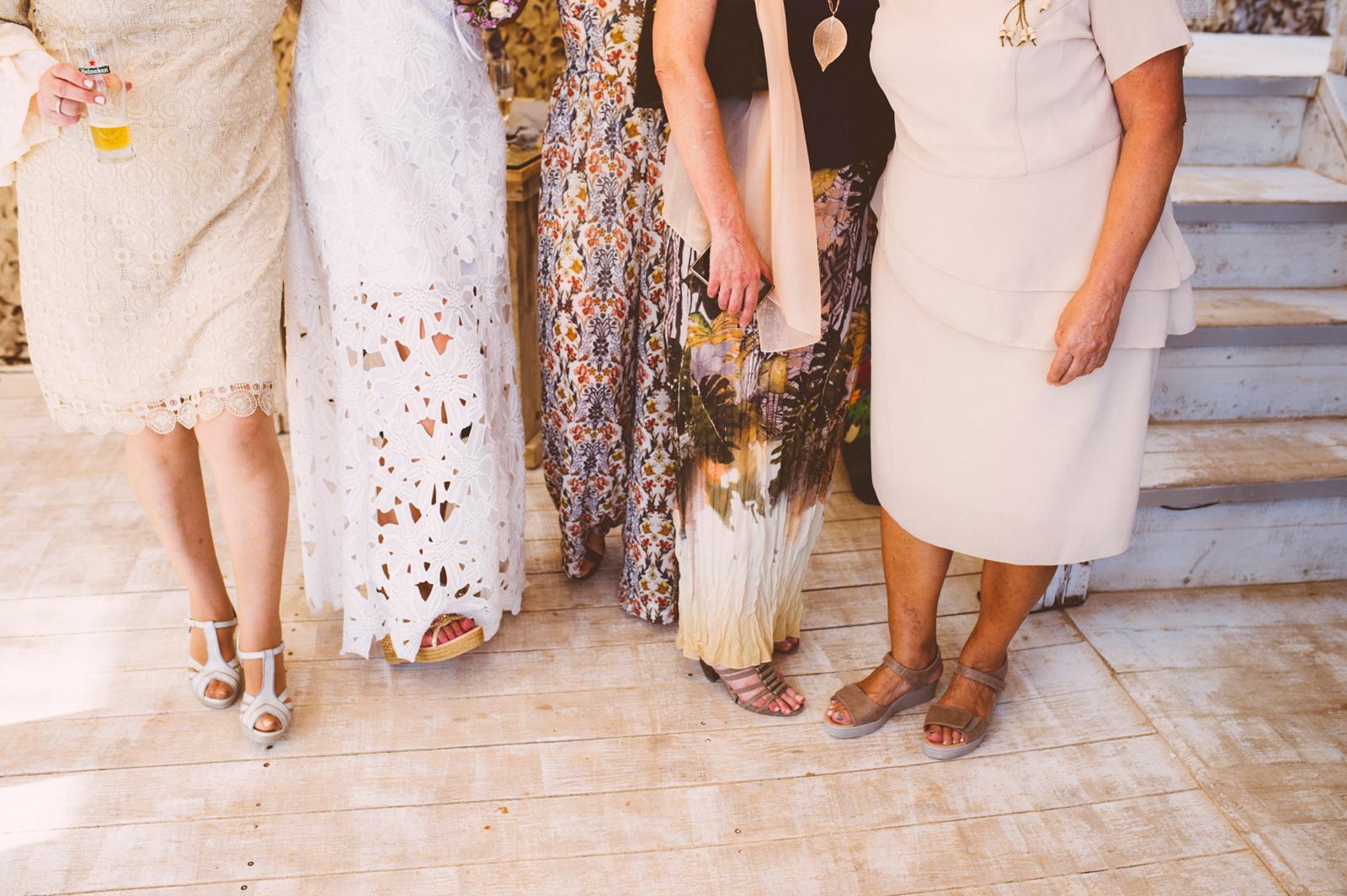 Hochzeitsfotograf_Ibiza_098.jpg