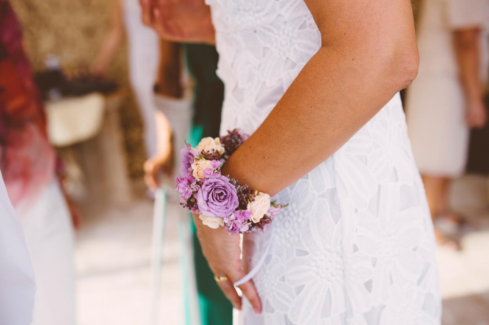 Hochzeitsfotograf_Ibiza_102.jpg