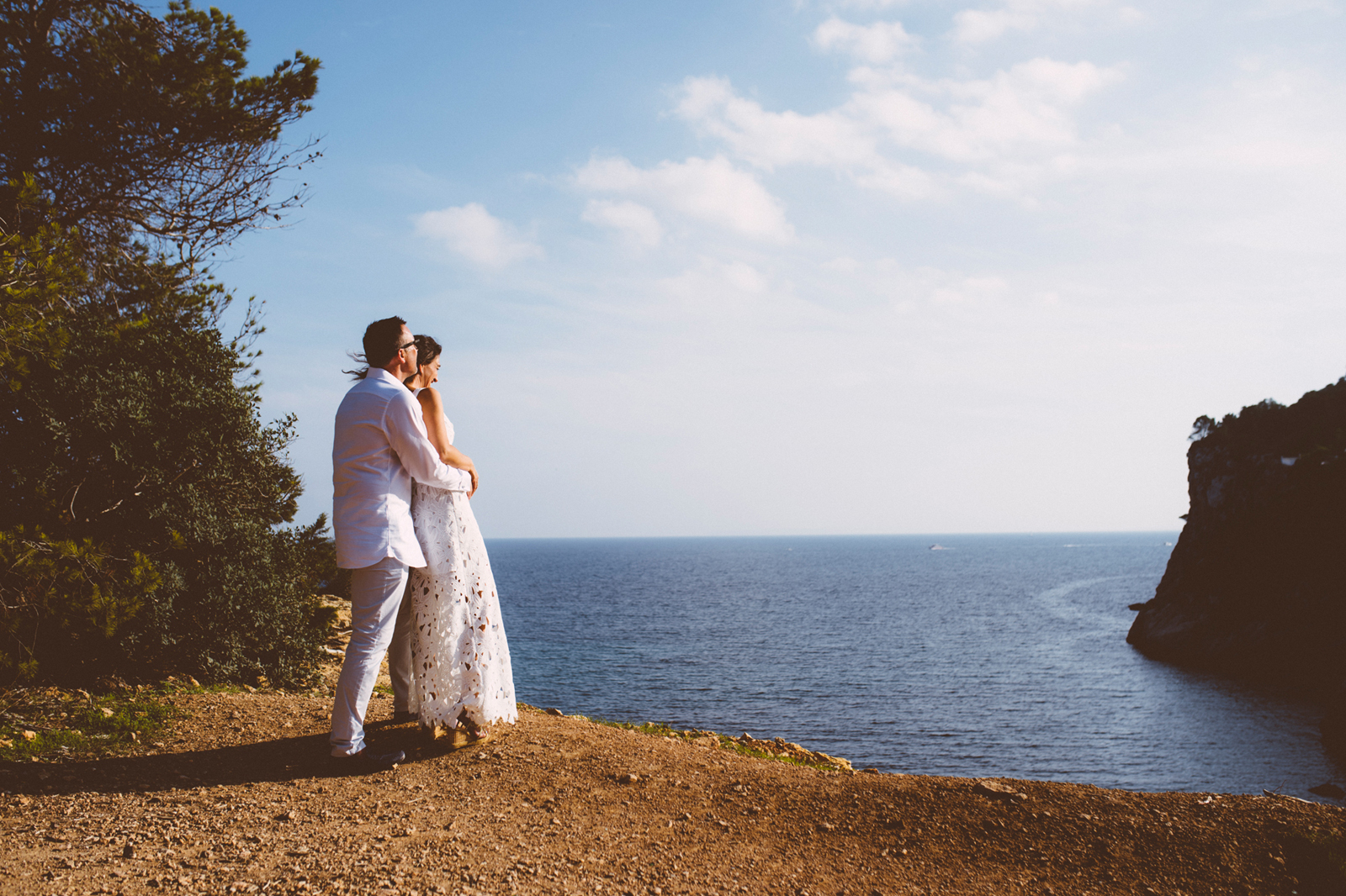 Hochzeitsfotograf_Ibiza_105.jpg
