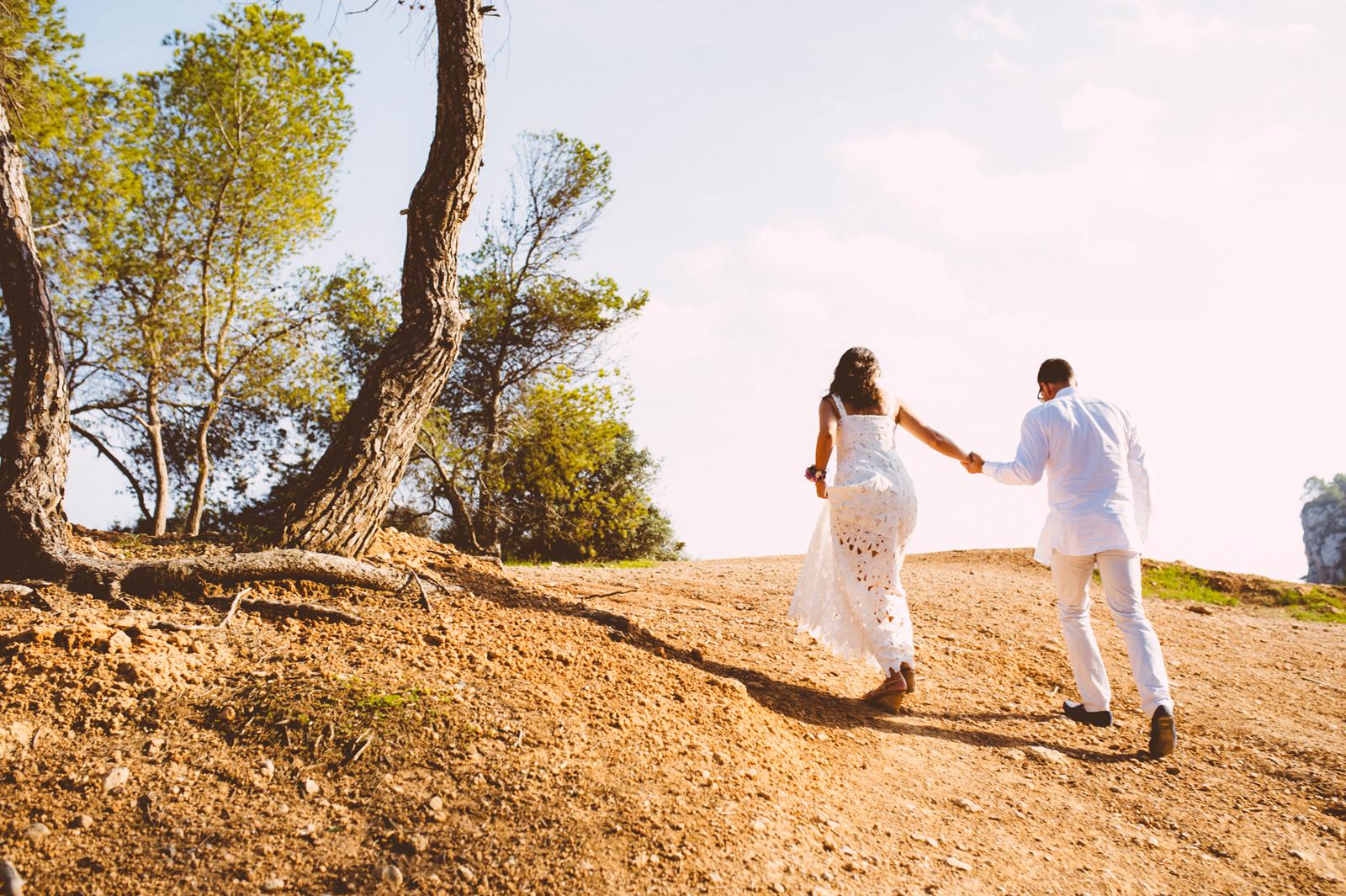 Hochzeitsfotograf_Ibiza_104.jpg