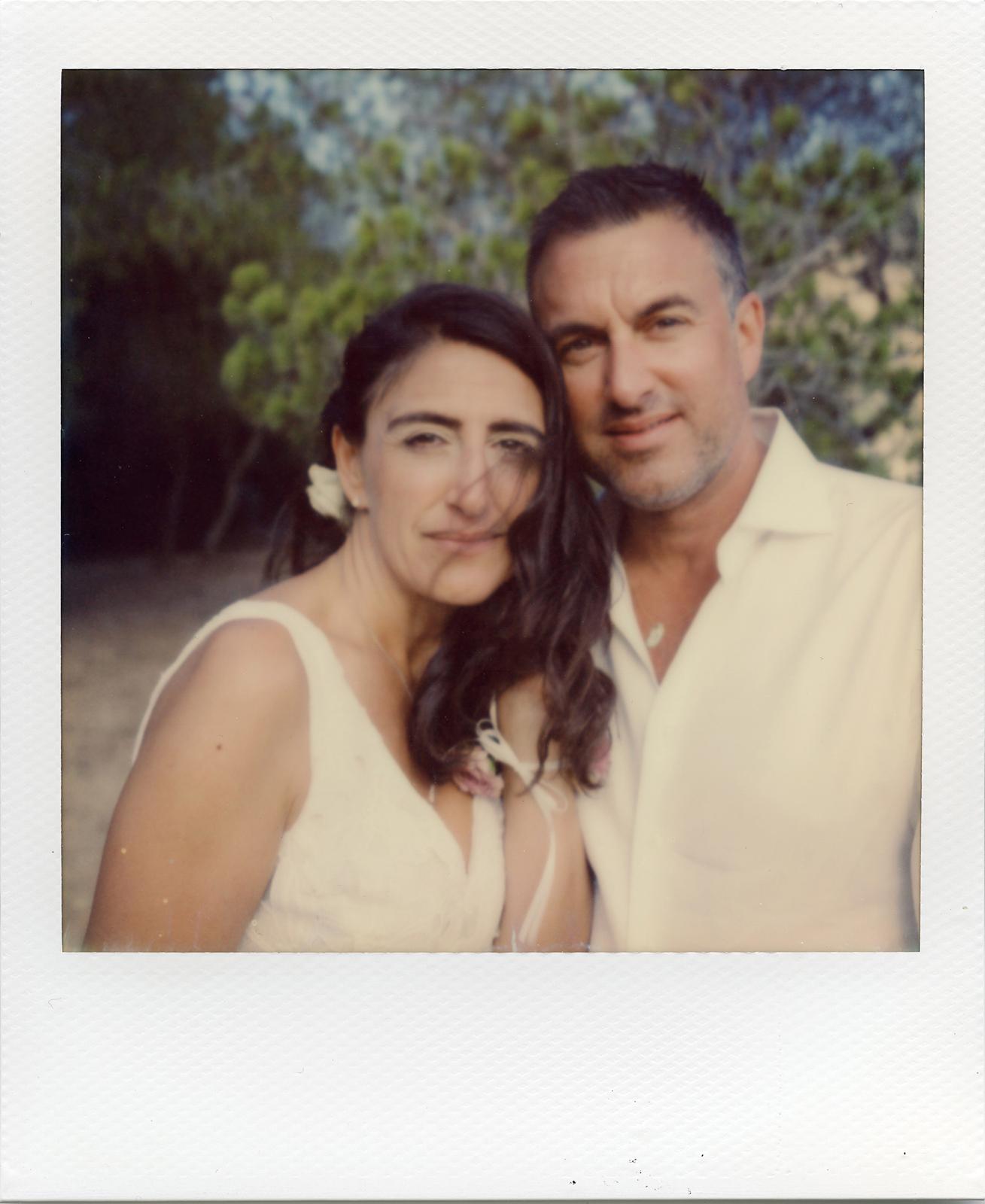 Hochzeitsfotograf_Ibiza_106.jpg
