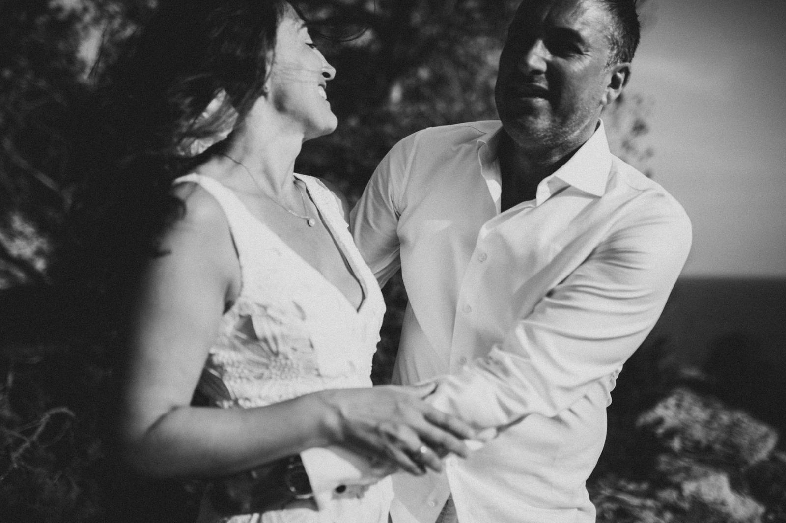 Hochzeitsfotograf_Ibiza_108.jpg