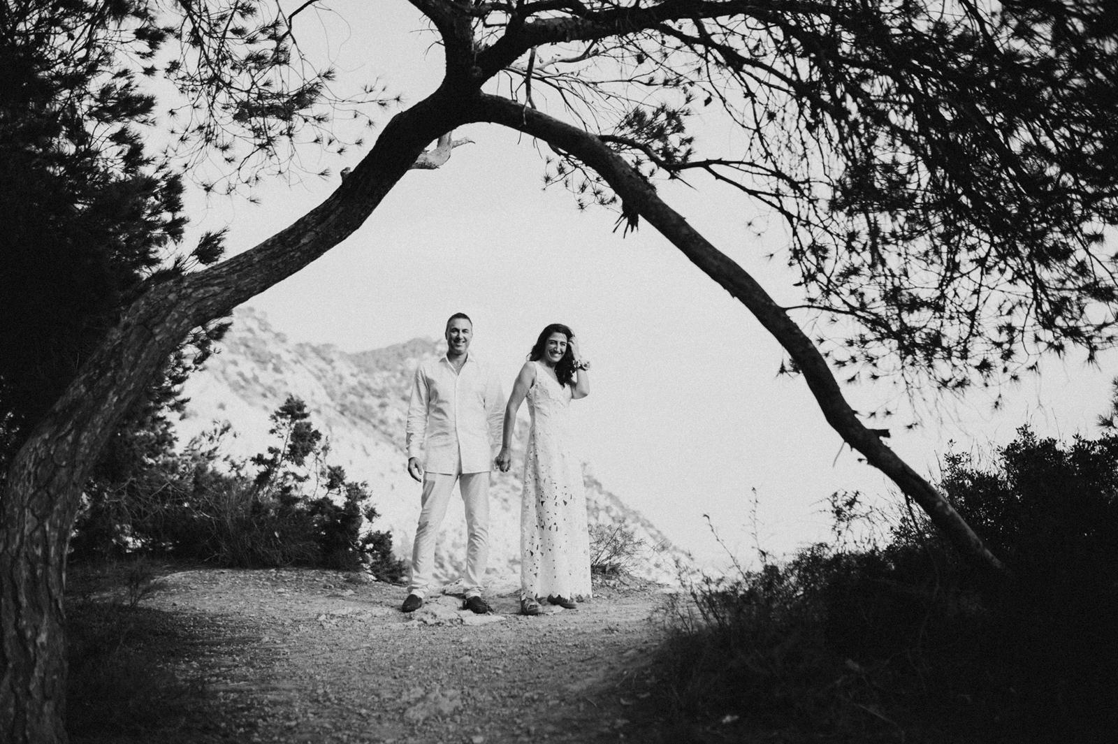 Hochzeitsfotograf_Ibiza_109.jpg